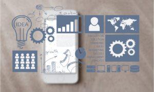 výroba mobilních webových stránek Brno
